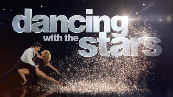 Dancing With The Stars at Verizon Theatre at Grand Prairie