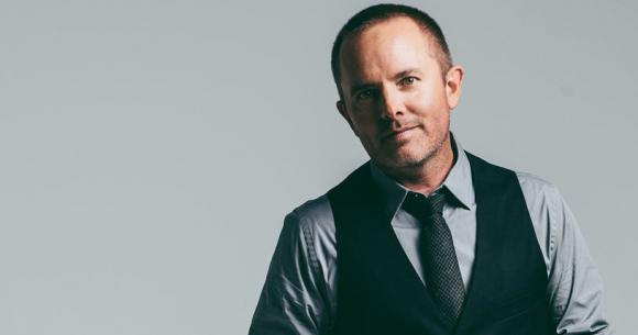 Chris Tomlin at Verizon Theatre at Grand Prairie