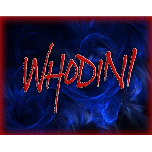 Back 2 The 80s: Whodini, Big Daddy Kane, Slick Rick & Al B Sure at Verizon Theatre at Grand Prairie