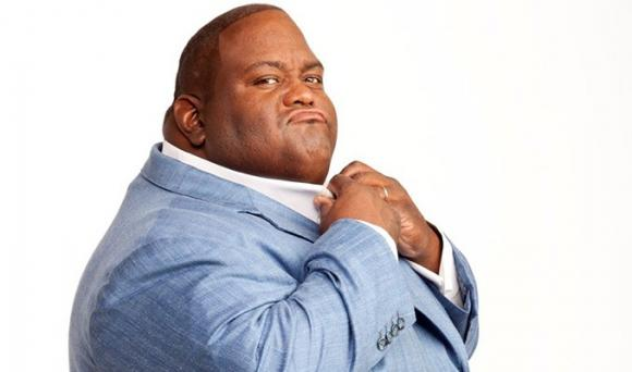 April Fools Comedy Jam: Lavell Crawford, Earthquake & Tony Rock at Verizon Theatre at Grand Prairie