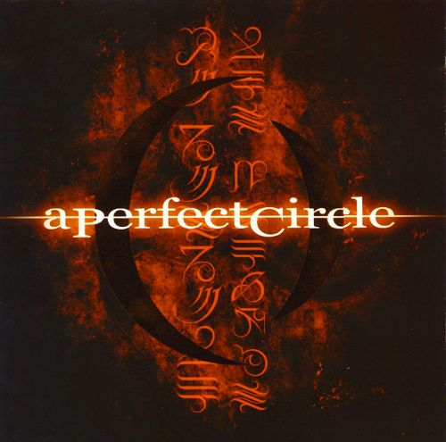 A Perfect Circle at Verizon Theatre at Grand Prairie