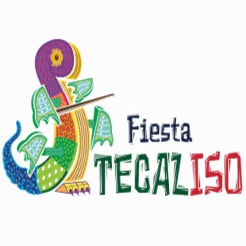 Fiesta Tecaliso at Verizon Theatre at Grand Prairie