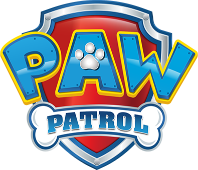 Paw Patrol at Verizon Theatre at Grand Prairie