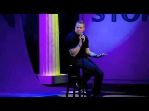 Gary Owen at Verizon Theatre at Grand Prairie