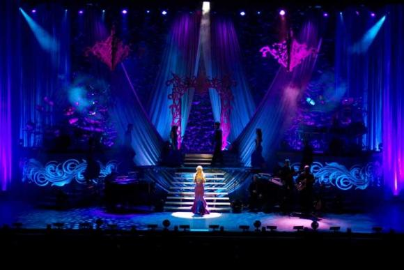 Celtic Woman at Verizon Theatre at Grand Prairie