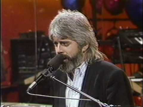 Michael McDonald - Musician at Verizon Theatre at Grand Prairie