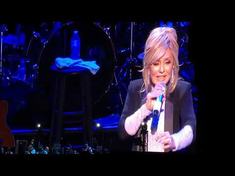 Googoosh & Martik at Verizon Theatre at Grand Prairie