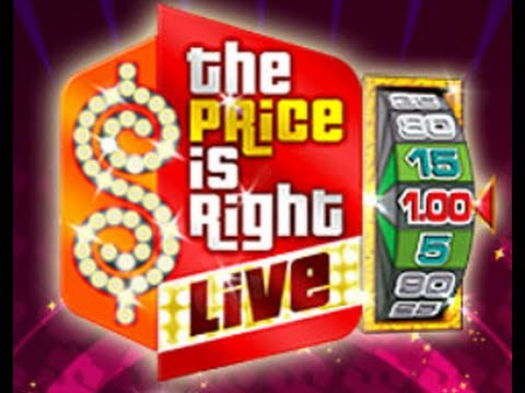 The Price Is Right - Live Stage Show at Verizon Theatre at Grand Prairie